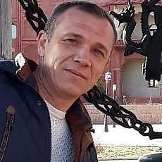 Фотография мужчины Михаил, 41 год из г. Новомосковск