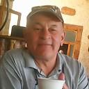Ахмет, 58 лет