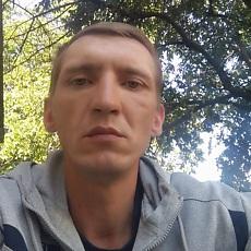 Фотография мужчины Александр, 32 года из г. Амвросиевка