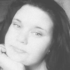 Фотография девушки Людмила, 29 лет из г. Советская Гавань