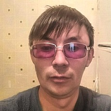Фотография мужчины Думан, 31 год из г. Кокшетау