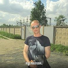 Фотография мужчины Алексей, 42 года из г. Березники