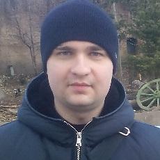 Фотография мужчины Сергей, 38 лет из г. Лубны