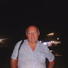 Фотография мужчины Витадор, 60 лет из г. Кропоткин