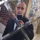 Фуркат, 34 года