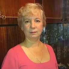 Фотография девушки Елена, 52 года из г. Ковров