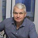 Виктор, 56 из г. Санкт-Петербург.
