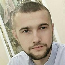 Фотография мужчины Микола, 27 лет из г. Здолбунов