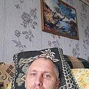 Evgeniy, 41 год