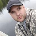 Александр, 29 из г. Омск.