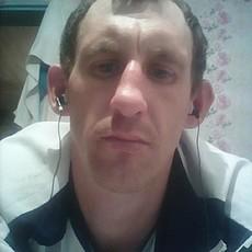 Фотография мужчины Вова, 32 года из г. Топчиха