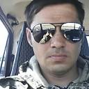 Дамир, 32 года