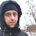 Anton Petrovih, 34 года
