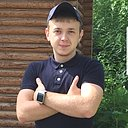 Владимир, 27 из г. Красноярск.