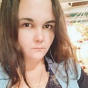 Lariсka, 26 лет