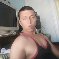 Фотография мужчины Farruxbek, 34 года из г. Тула