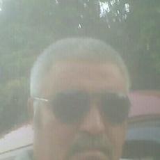 Фотография мужчины Shavin, 50 лет из г. Денау