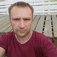 Фотография мужчины Николай, 36 лет из г. Гомель