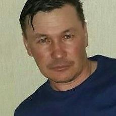 Фотография мужчины Алекс, 40 лет из г. Новокузнецк