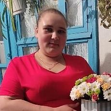 Фотография девушки Виктория, 26 лет из г. Килия
