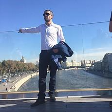 Фотография мужчины Алекс, 34 года из г. Волгоград