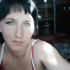Фотография девушки Анастасия, 29 лет из г. Лоев