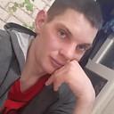 Николай, 23 года
