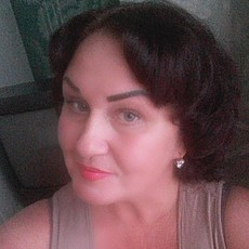 Фотография девушки Лилия, 50 лет из г. Южно-Сахалинск