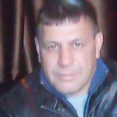 Фотография мужчины Эдуард Николаев, 41 год из г. Иркутск