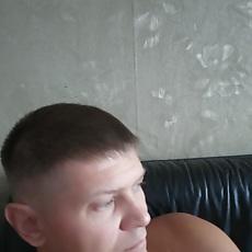 Фотография мужчины Сергей, 37 лет из г. Абакан