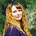 Инна Михеева, 43 года