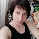 Ольга, 42 из г. Москва.