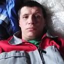 Николай Семенов, 38 лет
