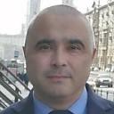Александр, 40 лет