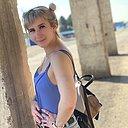 Мария, 29 из г. Канск.