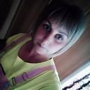 Маргаритка, 40 из г. Новосибирск.