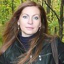 Анна, 37 из г. Кемерово.