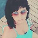 Алиса, 30 из г. Ярославль.
