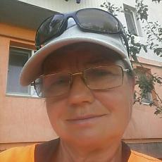 Фотография девушки Лидия, 63 года из г. Смела