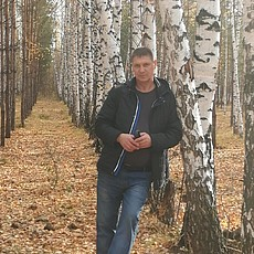 Фотография мужчины Дмитрий, 47 лет из г. Самара