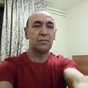Ильфат, 50 лет