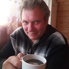 Фотография мужчины Павел, 50 лет из г. Юрьев-Польский