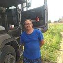 Анатолий, 53 из г. Екатеринбург.