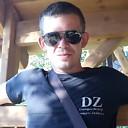 Валик, 27 лет