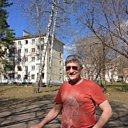 Игорь, 49 из г. Красноярск.