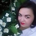 Азия, 33 из г. Ярославль.