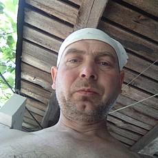 Фотография мужчины Дмитрий, 48 лет из г. Бобровица