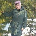 Гульгина, 36 лет