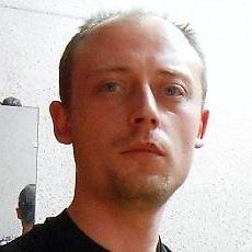 Фотография мужчины Иван, 34 года из г. Сорск