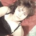 Алена, 45 из г. Иркутск.